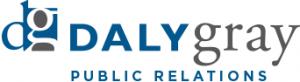 daly-gray-logo
