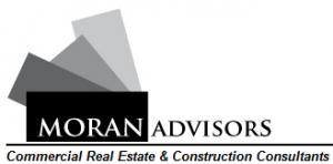 moran-advisors-logo